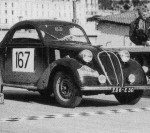 167-Lesur-Simca-8-150x133