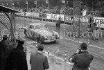 1951-103