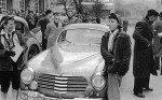 1951-103-Mme-Simon-à-gauche-et-Mme-150x93