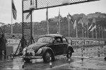 1951-111