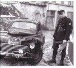 1951-112-150x134