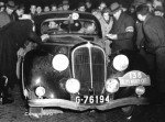 1951-138