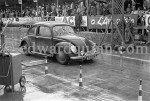 1951-157