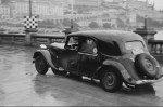 1951-160 J.Laroche - R.Radix