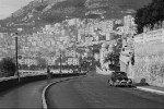 1951-202f