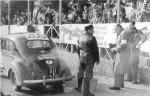 1951-205-incendi_voir-150x96