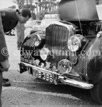 1951-209-Bentley-143x150