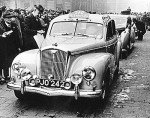 1951-250-jlfiniganandcodriverejmorris-150x118