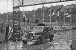 1951-26