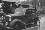 1951-26a