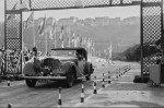 1951-270