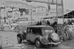 1951-273
