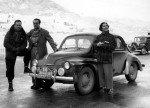1951-310Costa-Hartmann-Renault-4CV-150x108