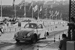 1951-319