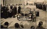 1951-332c