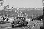1951-334