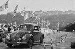 1951-334a