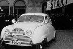 1951-33b-150x101