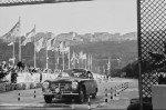 1951-354b