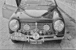 1951-354d