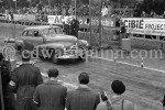 1951-86