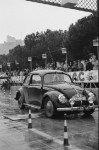 1951-99
