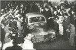 1951-Peugeot-203-Mmes-de-Cortanze-Francois-Sigrand-150x100