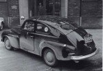 1952-4-Bergh-Fraenckel-classés-228ème-150x104