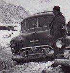 200-Zetlin-Oldsmobile-145x150