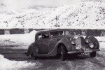 251-Franklin-Lagonda-150x100