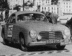 335-Lesurque-Simca-8-Sport-150x116