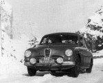 352-Lanza-Di-Trabia-Alfa-150x122