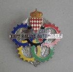 images-stories-kwa-kwa-1951-zagranica-rajdy-2-rallye-monte-carlo-image001-440x436